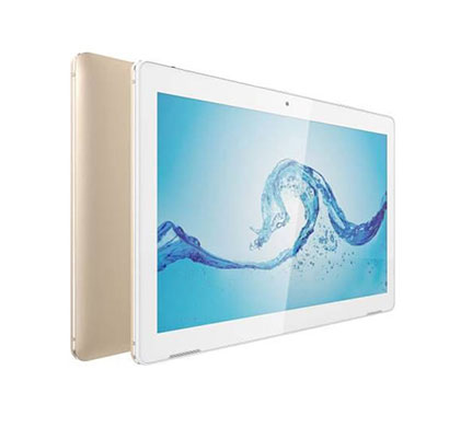 acer one 10 t8-129l (ut.709si.015) 10.1 inch / 4 gb ram/ 64 gb rom/ wi-fi+4g voice calling tablet