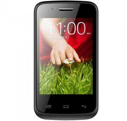 adcom a35 plus (black)