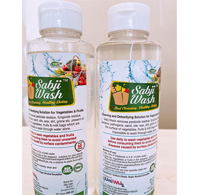 angeline akr01 sabji wash (fruit and vegetable wash)