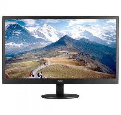 aoc e970swnl led monitor