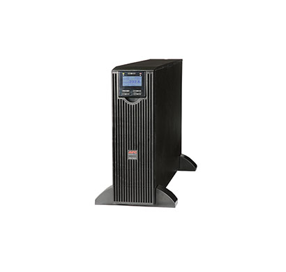 apc srce6kuxi 6kva/5400-watt ups