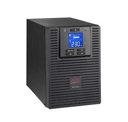 apc src1kuxi 1kva/800-watt ups