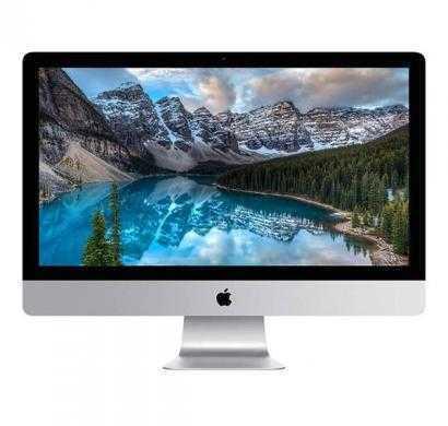 apple imac mk462hn/a (quad core i5 /8 gb/1 tb/68.58 cm (27
