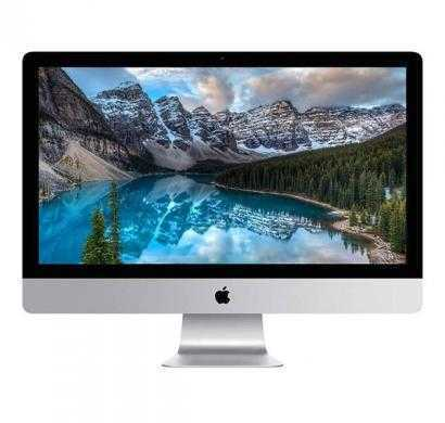 apple imac mk472hn/a (quad core i5 /8 gb/1 tb/68.58 cm (27