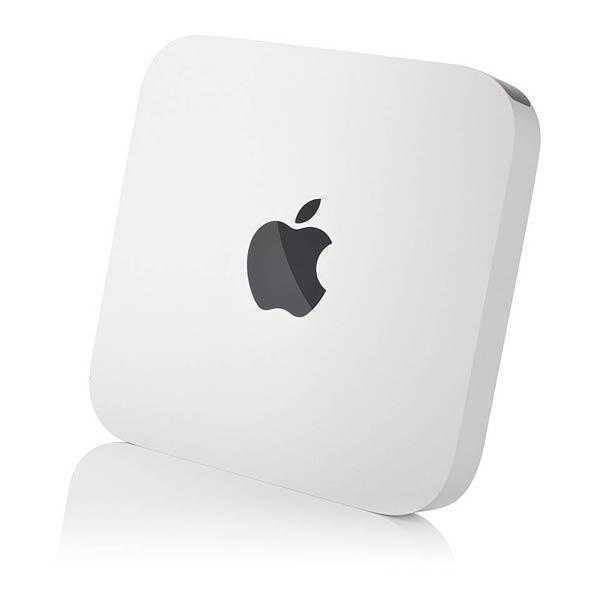 Apple Mac MGEM2HN/A Mini PC