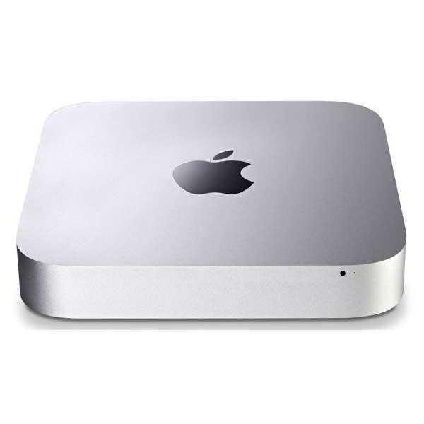 Apple Mac mini Dual-core i5 1.4GHz/4GB/500GB/HD Graphics 5000 (MGEM2HN/A)