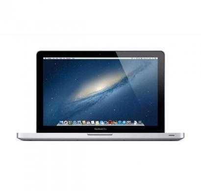 apple macbook pro md101hn/a 13-inch laptop (core i5/4gb/500gb/mac os mavericks/intel hd graphics), s