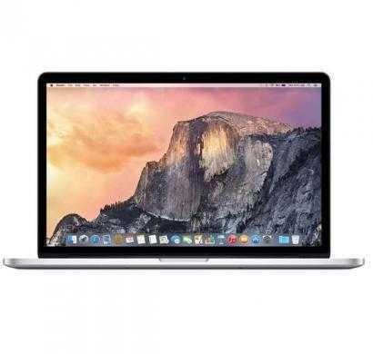 apple macbook pro mf840hn/a 13-inch laptop (core i5/8gb/256gb/os x yosemite/intel iris graphics 6100