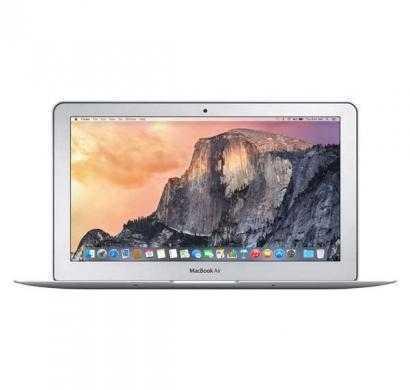 apple macbook pro mf841hn/a 13-inch laptop (core i5/8gb/512gb/os x yosemite/intel iris graphics 6100