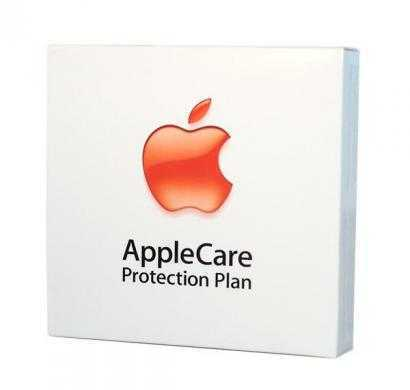 apple mc593fe/b applecare protection plan for ipad