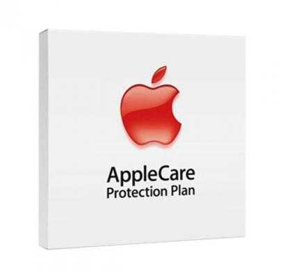 apple protection plan for mac mini (md011fe/a)