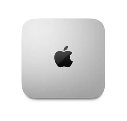 apple mgnt3hn/a mac mini (apple m1 chip / 8gb ram/ 512gb ssd/ macos), 1 year warranty