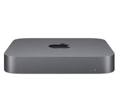 apple mac mini mxng2hn/a (core i5/8 gb ram/128 gb ssd),space grey