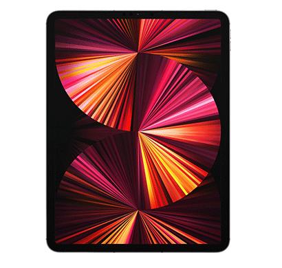apple ipad pro mhw93hn/a (3rd generation/ 8gb ram/ 512gb rom/ 11 inch/ wi-fi + cellular tablet), space grey