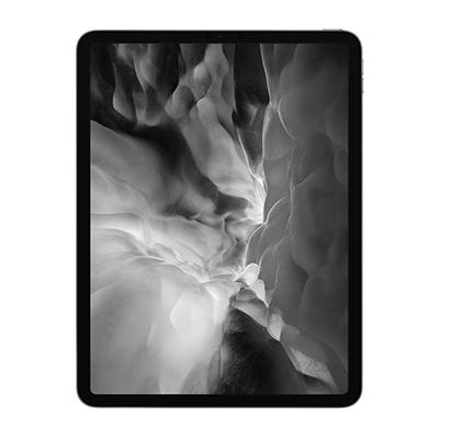 apple ipad pro 2020 mxdg2hn/a (2nd generation/ 6gb ram/ 1tb rom/ 11 inch/ wi-fi only), space grey
