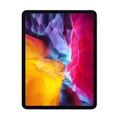 apple ipad pro 2020 mxde2hn/a (2nd generation/ 6gb ram/ 512gb rom/ 11 inch/ wi-fi only) space grey