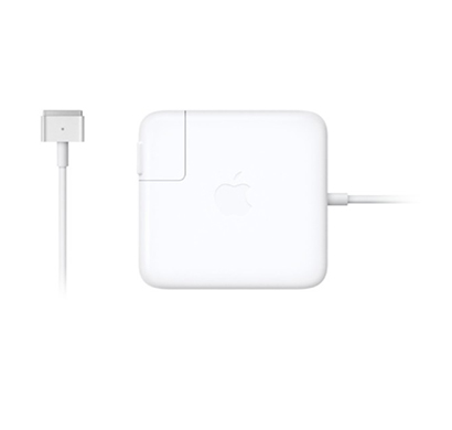 apple (md565hn/a) 60w magsafe 2 power adater(macbook pro with 13 inch retina display)