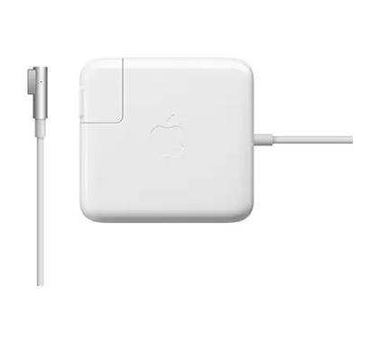 apple (mc747hn/a) 45w magsafe power adapter for macbook air