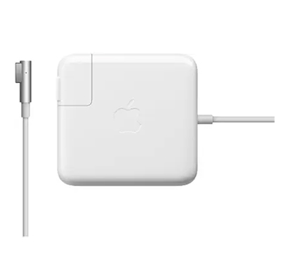 apple (mc556hn/b) 85w magsafe 2 power adapter ( for 15 and 17 inch macbook pro)