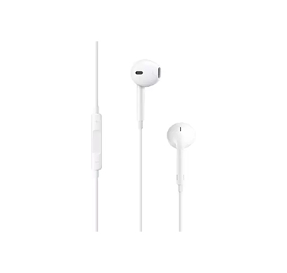 apple mnhf2zm/a wired headset
