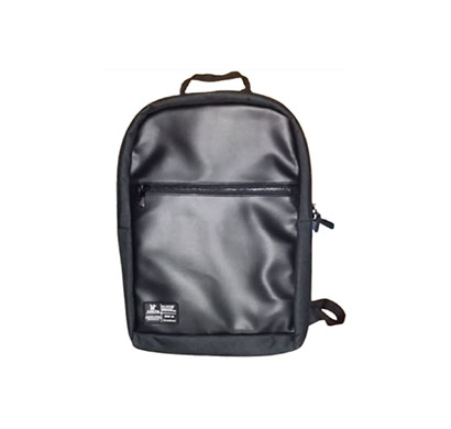 arctic fox 4x40z91-690 basic backpack