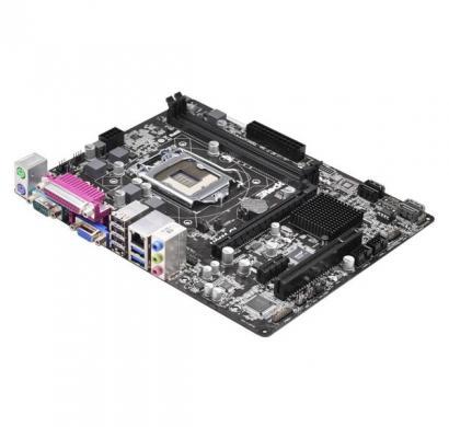 asrock h81m-gl motherboard