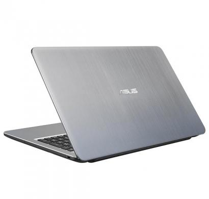 asus a541uj-dm068 15.6 fhd anti glare laptop