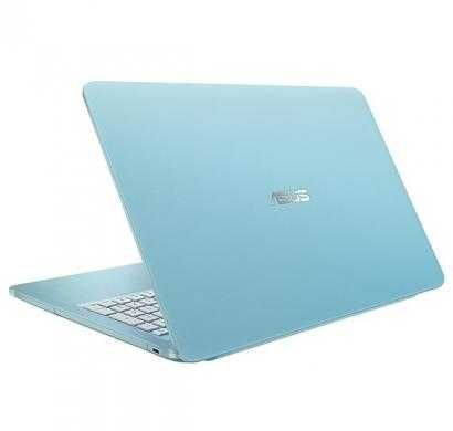 asus a541uj-dm069 15.6 fhd anti glare laptop