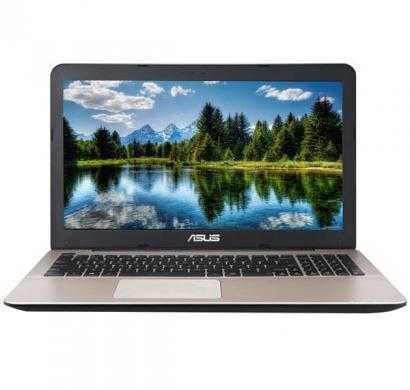 asus a555la-xx1560d 15.6-inch laptop(core i3 4005u/4gb/1tb/dos/intel hd 4400 graphics), glossy dark