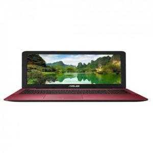 asus a555la-xx1756d notebook (90nb0654-m37110) (4th gen intel core i3/4 gb /1 tb/39.62 cm (15.6