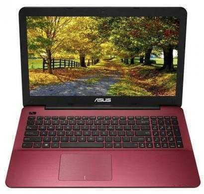 asus a555la-xx2066d notebook (90nb0654-m37120) (5th gen intel core i3/4 gb/1 tb/39.62 cm (15.6