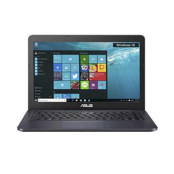 Asus Eeebook E402MA-WX0001T (90NL0033-M01510) (Celeron Dual Core (4th Gen)/(2 GB/32 GB EMMC HDD/Wind