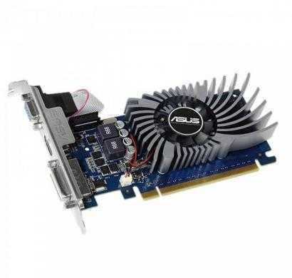 asus geforce gt730-2gb ddr5 pci-e (gt730-2gd5-brk)
