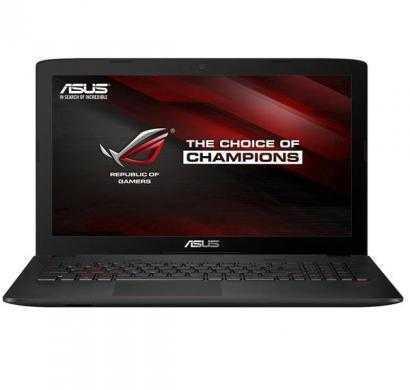 asus gl551jm 15-inch gaming laptop