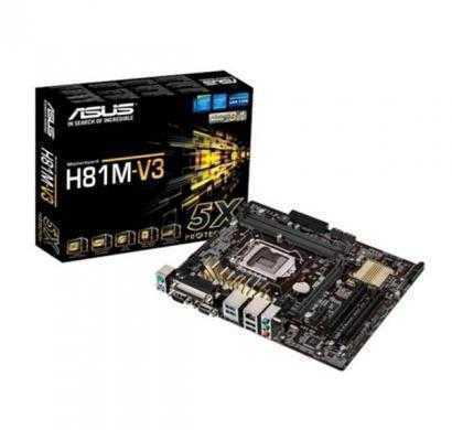 asus h81m-v3 motherboard