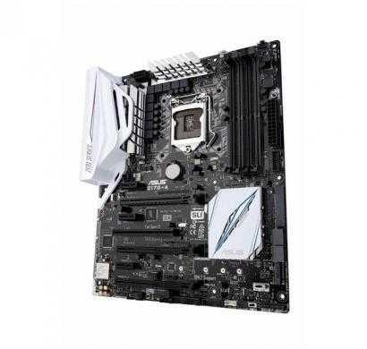 asus motherboard z170-ar