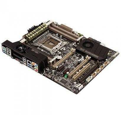 asus sabertooth x79 intel motherboard