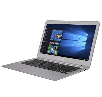 asus ux330ua-fb132t 13.3 inch laptop
