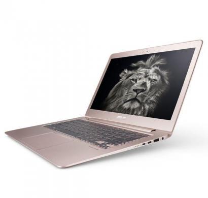 asus ux330ua-fb157t 13.3 inch laptop