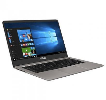 asus ux330ua-fc082t 13.3 inch laptop