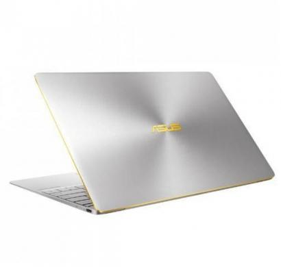 asus ux390ua-gs046t 12.5 inch laptop