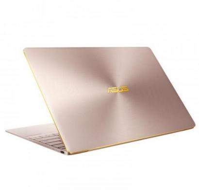 asus ux390ua-gs047t 12.5 inch led laptop
