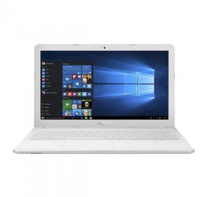 asus x540sa-xx386d 15.6 laptop
