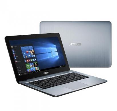 asus x541ua-dm1295t 15.6-inch laptop