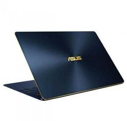 asus zenbook ux390ua-gs048t laptop