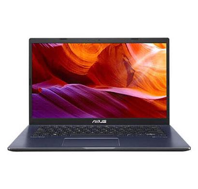 asus (p2451fa-bv0211) laptop (intel core i3-10110u/ 10th gen/ 4gb ram/ 1tb hdd/ dos / no odd/ 14 inch), star black