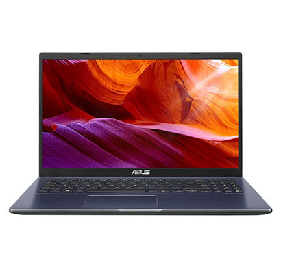 asus p1510cja-ej402 laptop (intel core i5-1035g1/ 10th gen/ 8gb ram/ 1 tb hdd/ dos/ no odd/ 15.6-inch/ 1 year warranty) star black