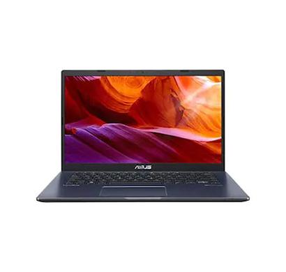 asus (p1411cja-ek361) laptop (intel core i5-1035g1/ 10th gen/ 4gb ram/ 1tb hdd/ dos / uma / vga camera/ no odd/ fps/ 14 inch fhd/ 1 year warranty) slate grey