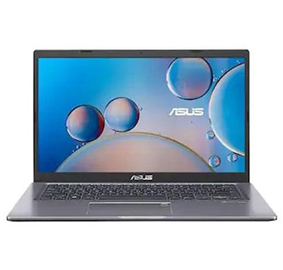 asus vivobook (m415da-eb501t) laptop (amd ryzen 5-3500u/ 8gb ram/ 1tb hdd/ 14