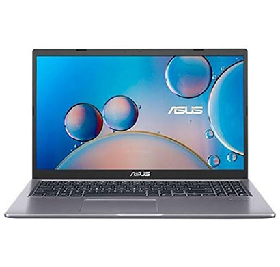 asus vivobook x515ja-ej511t (intel core i5-1035g1/ 8gb ddr4/ 1tb hdd + 256gb ssd / 15.6